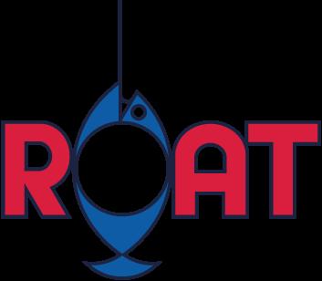 Roatfish